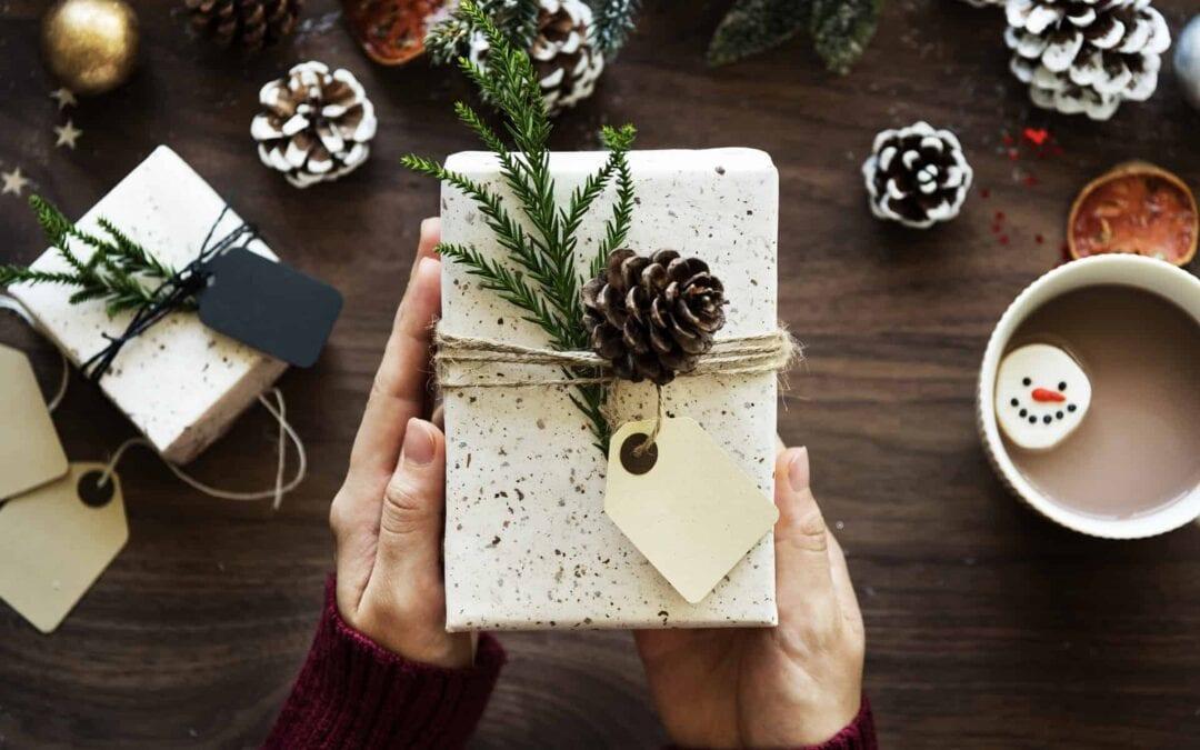 Jõulukombed: Millest on saanud jõulutraditsioonid alguse?