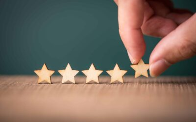 Kuidas muuta kliendikogemus meeldejäävaks nii, et klient valiks konkurendi asemel Sinu