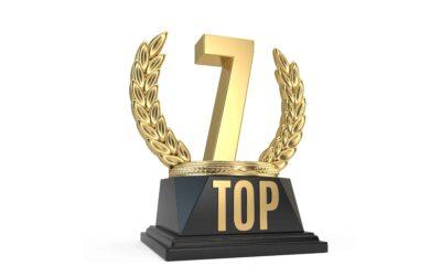 TOP 7 ärikingitust Shokoboxi e-poest